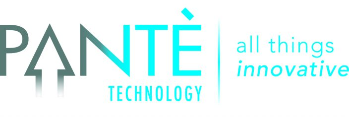 Pantè Technology Corporation